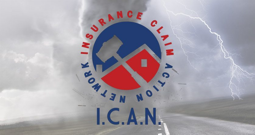 insurance claim action network