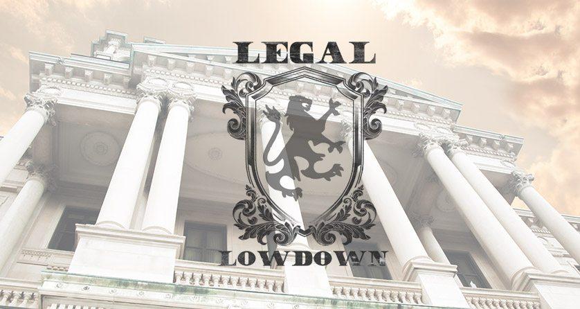 legal-lowdown