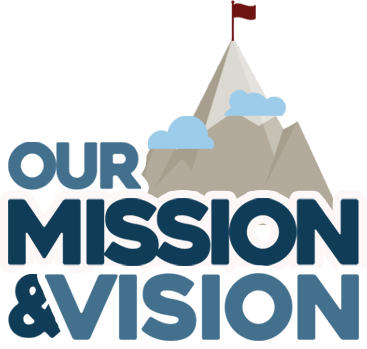 our-mission-and-vision