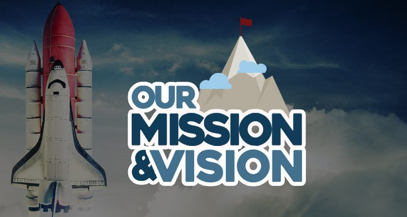 our-mission-vision-mobile