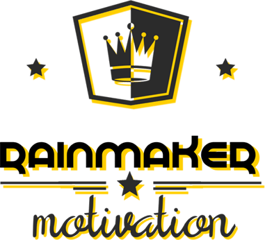 rainmaker-motivation