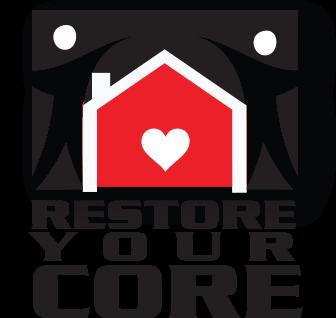 restore-your-core