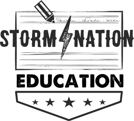 storm-nation-education