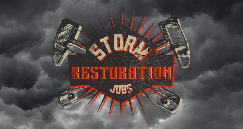 storm-nation-jobs