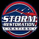Storm Restoration Nation