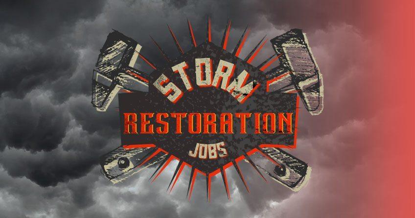 storm-restoration-jobs