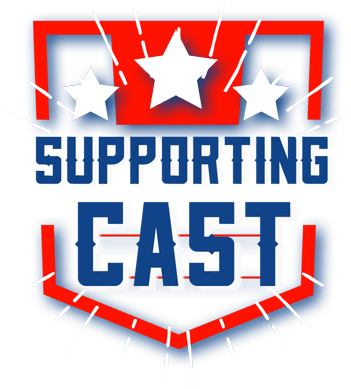 supporting-cast