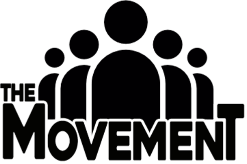 the-movement