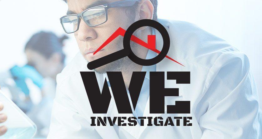 we-investigate