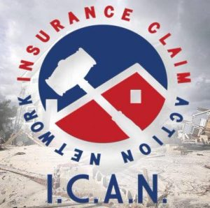 insurance-claim-action-network-storm-restoration-nation