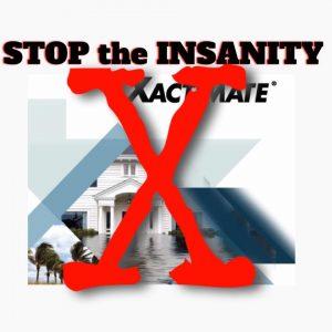 stop-the-insanity-stop-supporting-xactware-xactimate