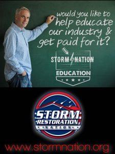 storm-restoration-nation-education