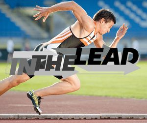 inthelead