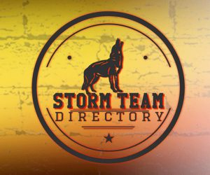 storm-team-directory